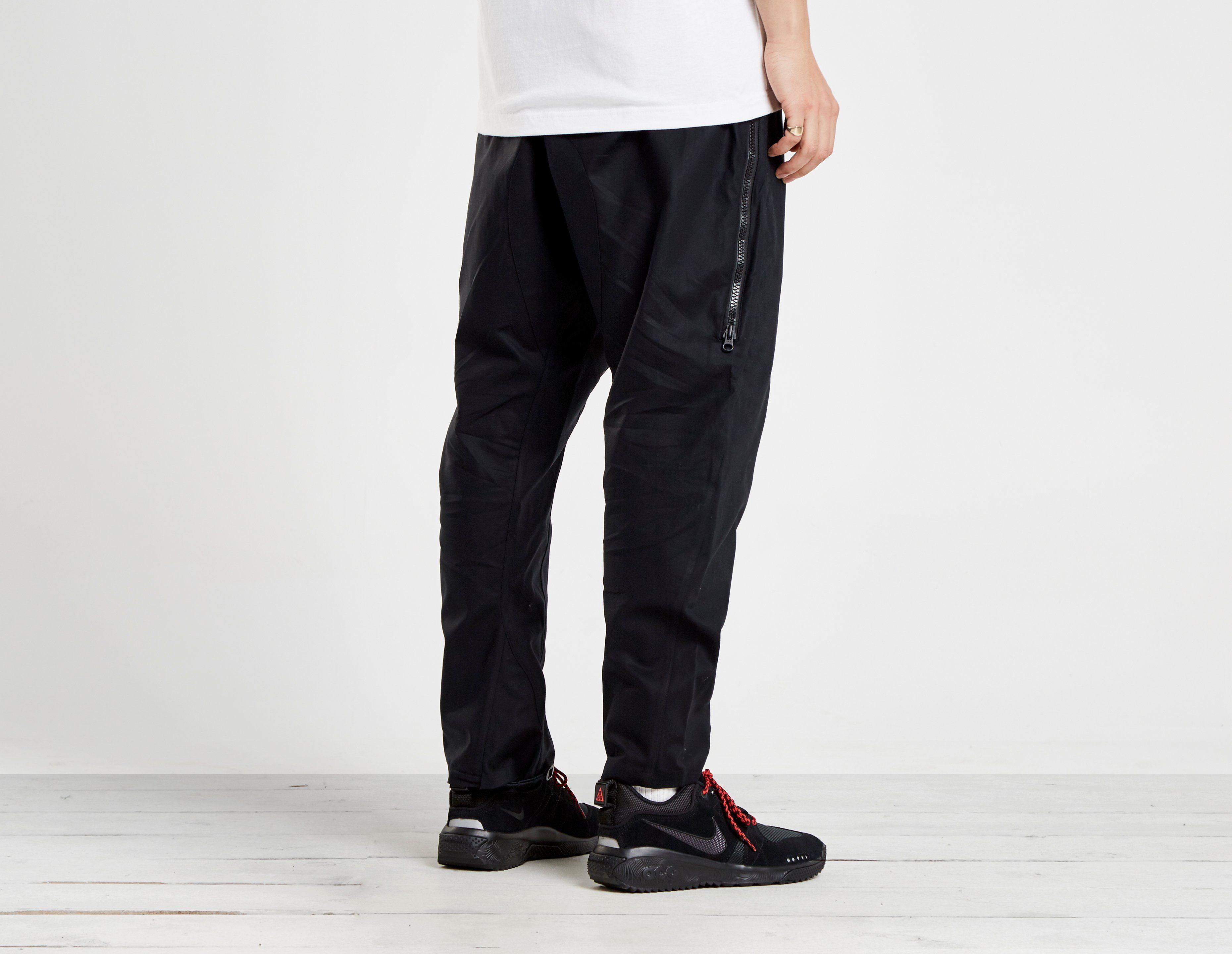NikeLab ACG Cargo Pants
