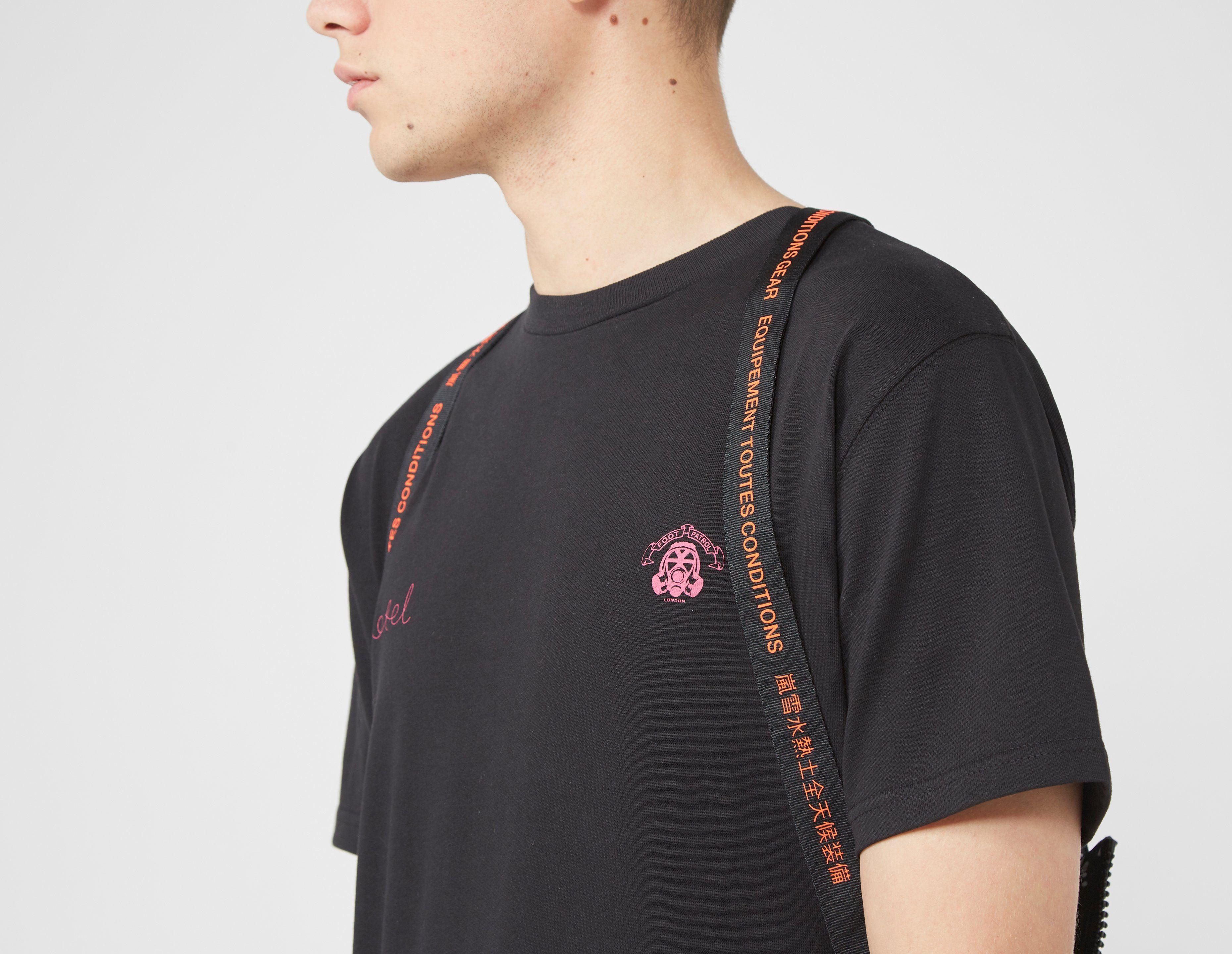 NikeLab ACG Insulated Jacket
