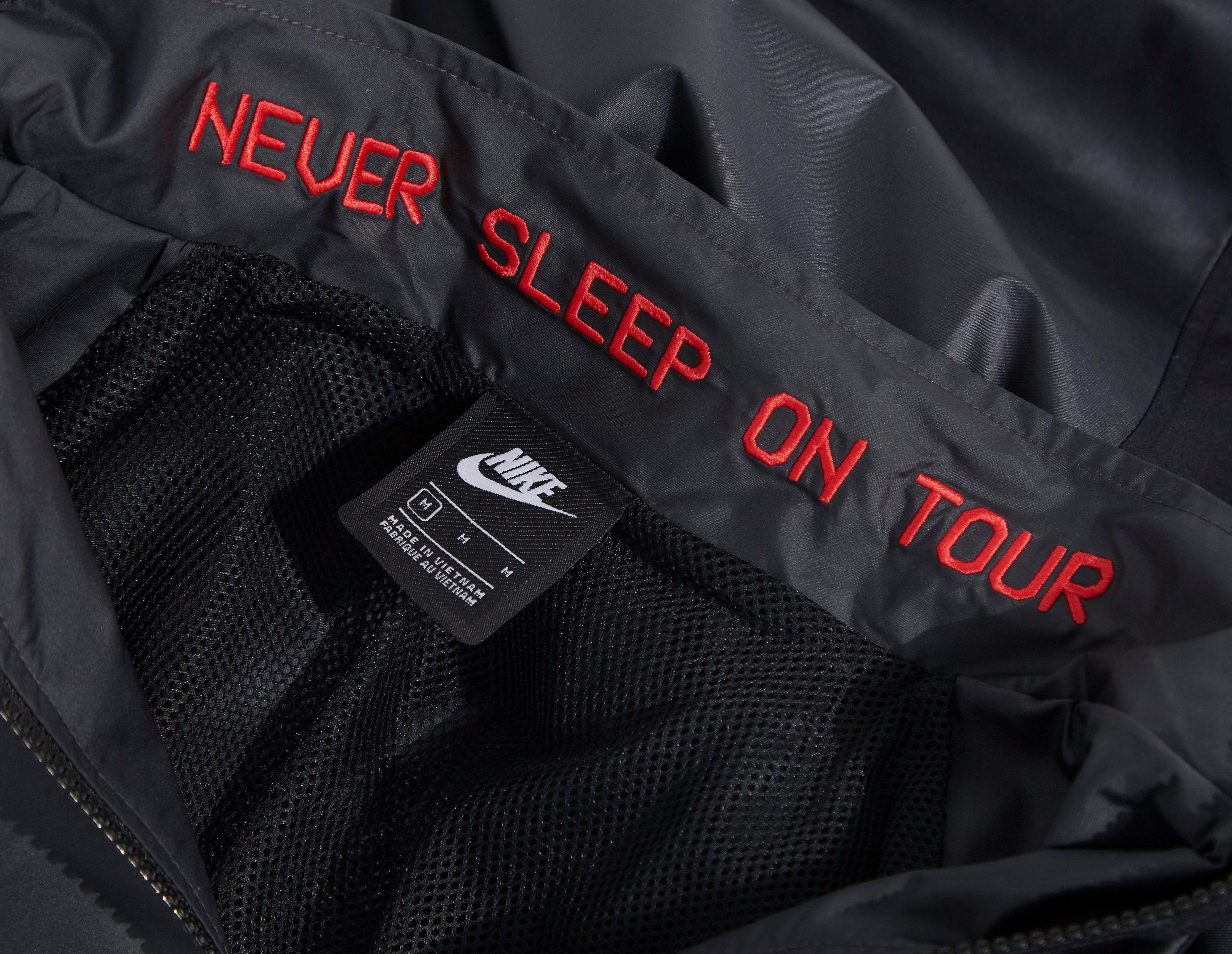 Nike x Skepta SK Air Tracksuit