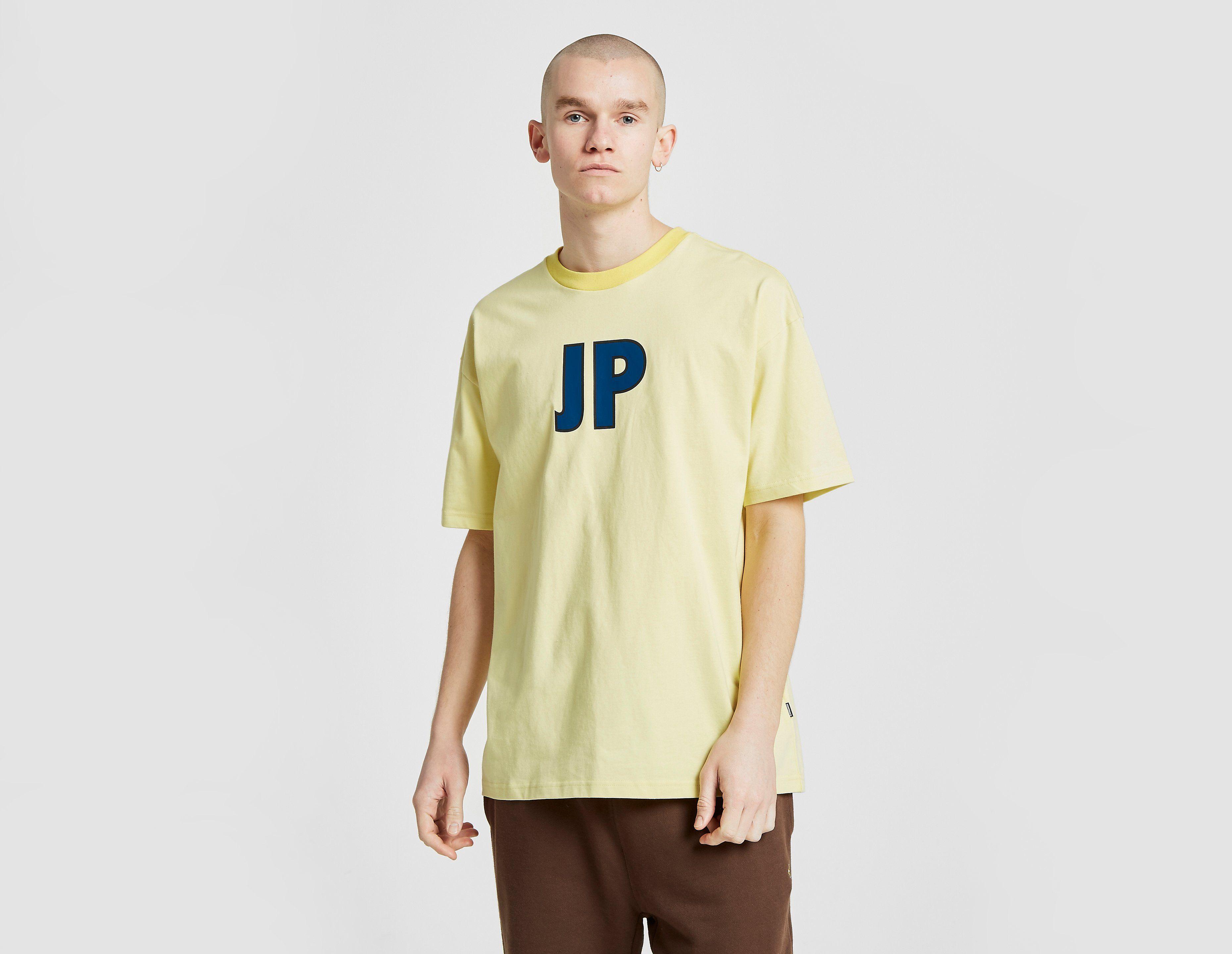 Converse x A$AP Nast Jack Purcell T-Shirt