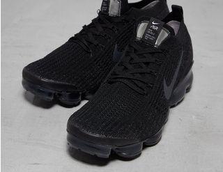 a0e0806398204 ... Nike Air VaporMax Flyknit 3 ...