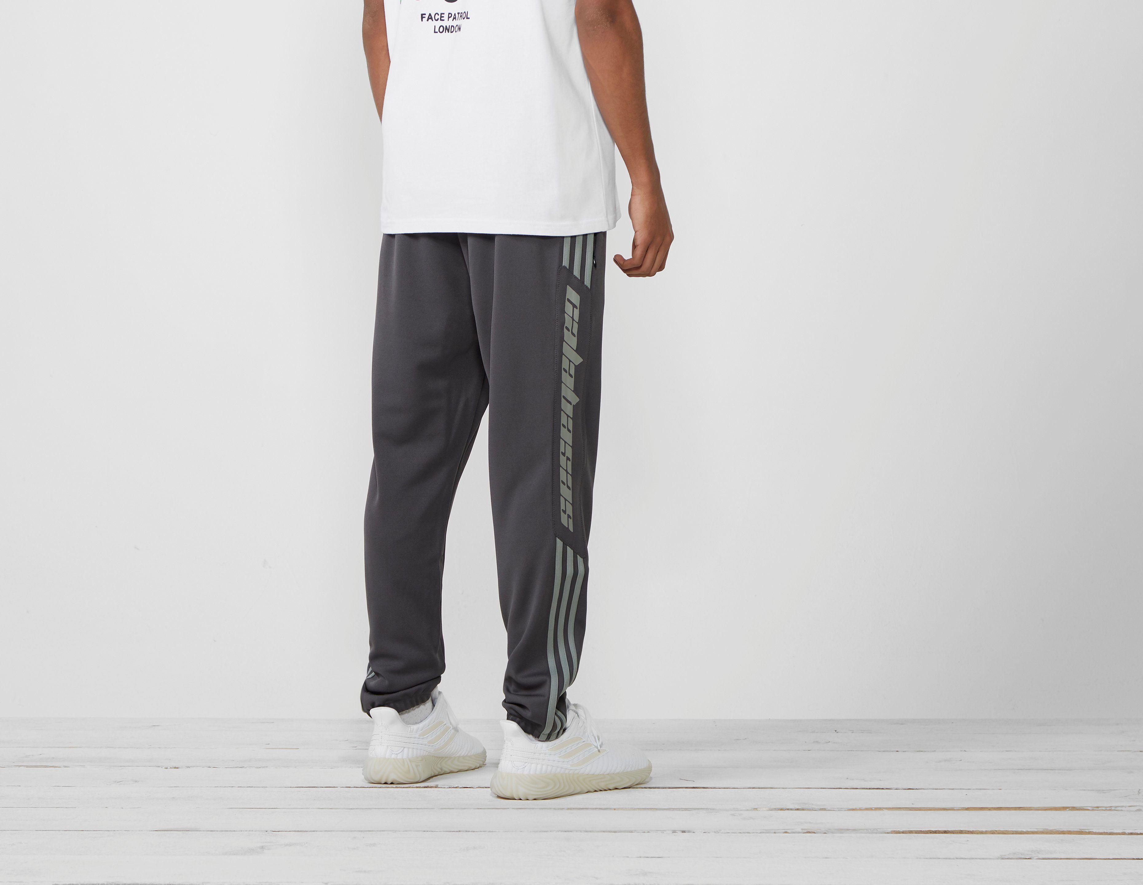 adidas x YEEZY Calabasas Track Pant