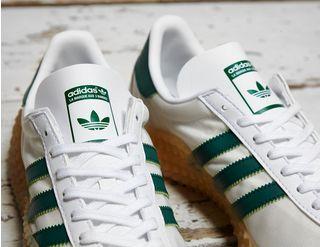 sports shoes b6405 7d694 adidas Originals Country x Kamanda