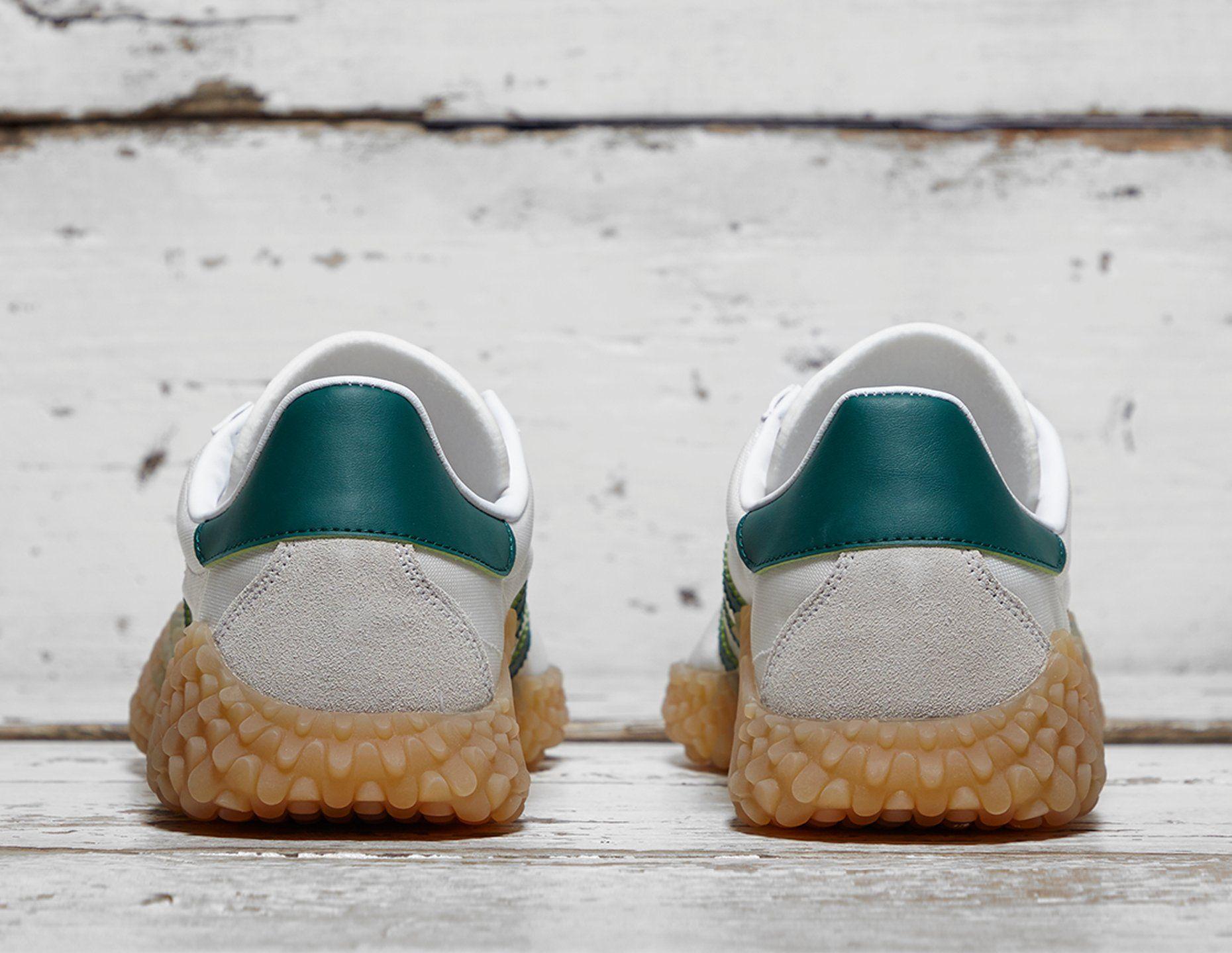 adidas Originals Country x Kamanda