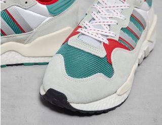 huge discount bc4fc 52984 ... official store adidas originals zx 930 x eqt 14525 9cd60