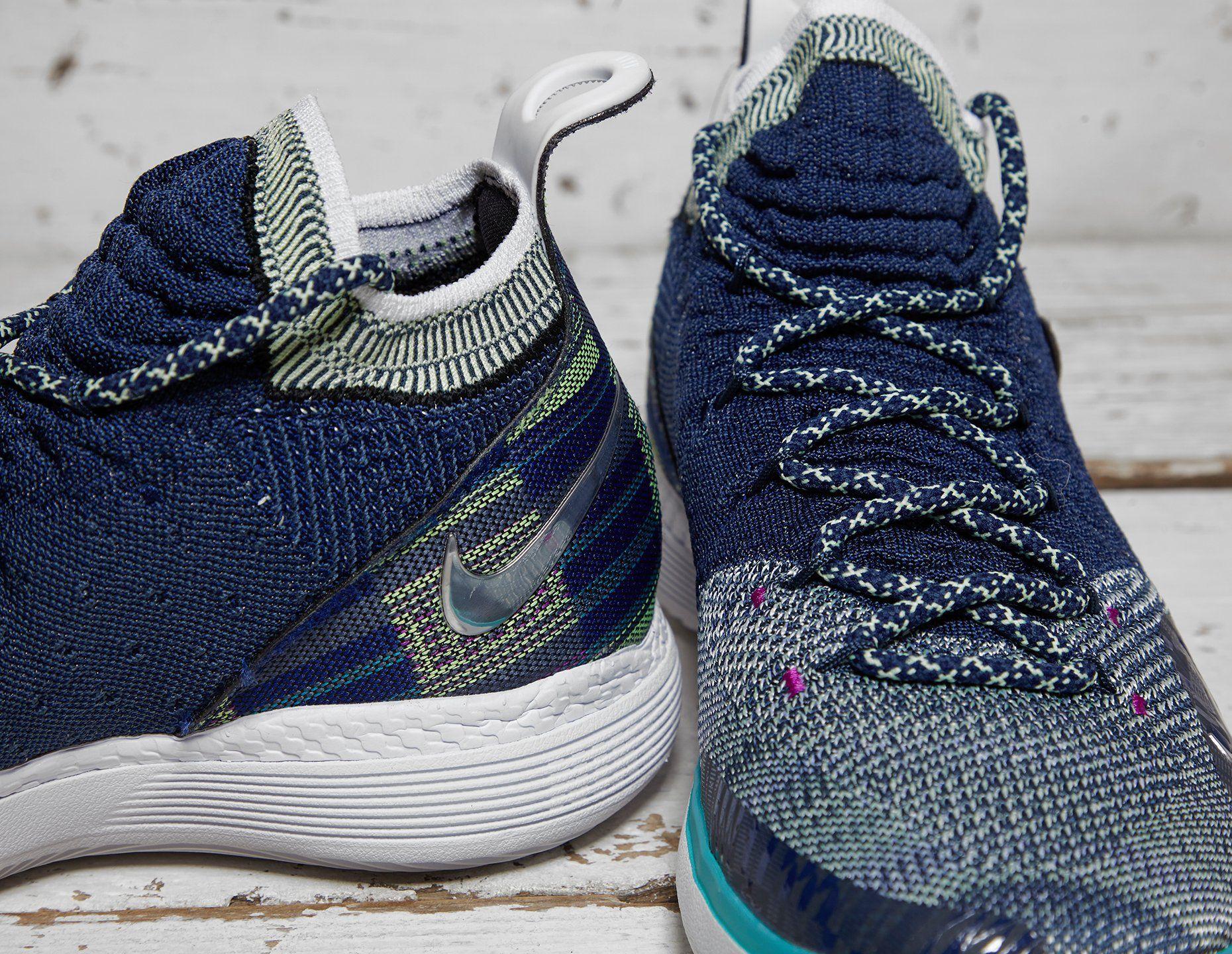 Nike Zoom KD 11 'Black History Month' QS