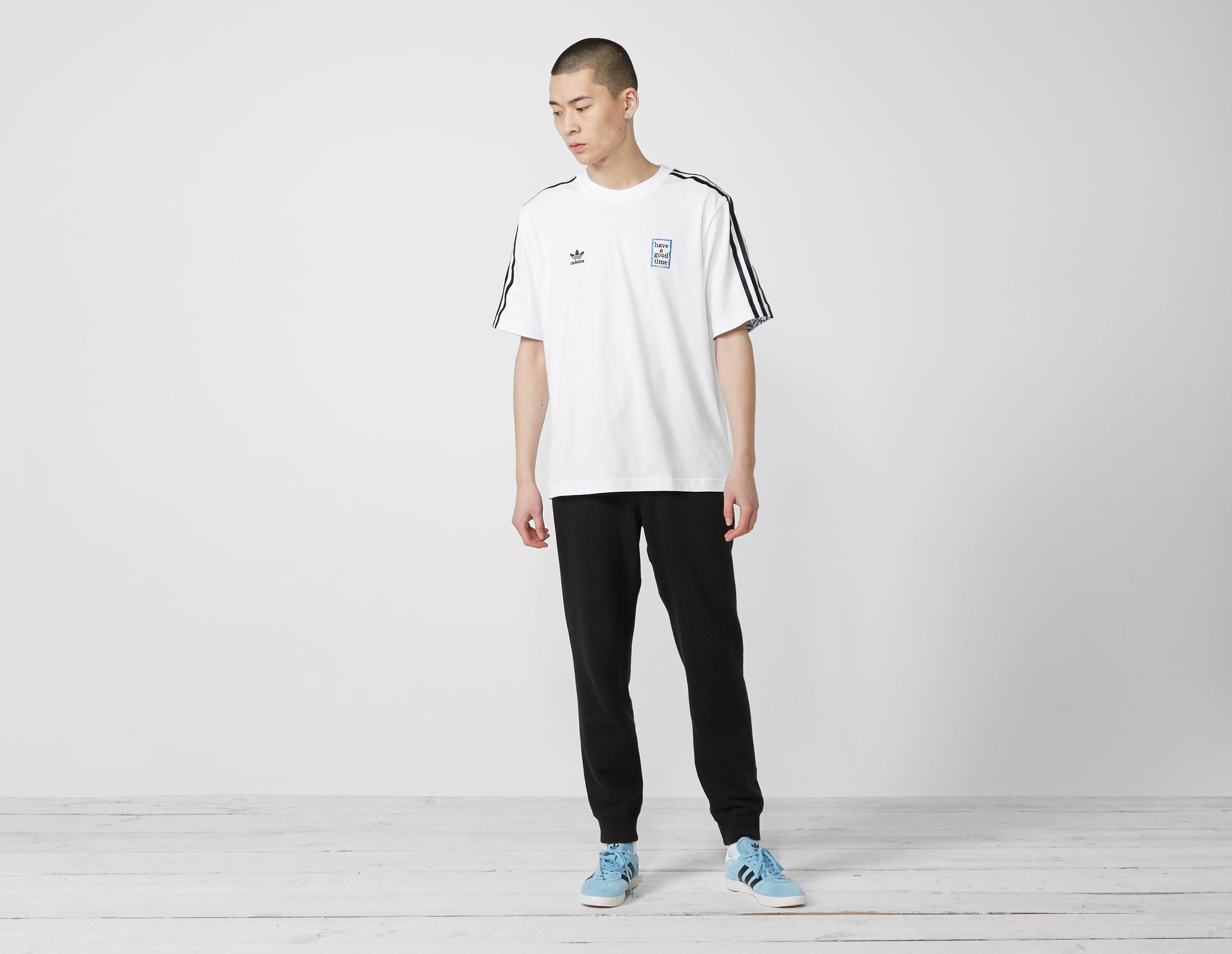 adidas Originals x Have A Good Time T-Shirt