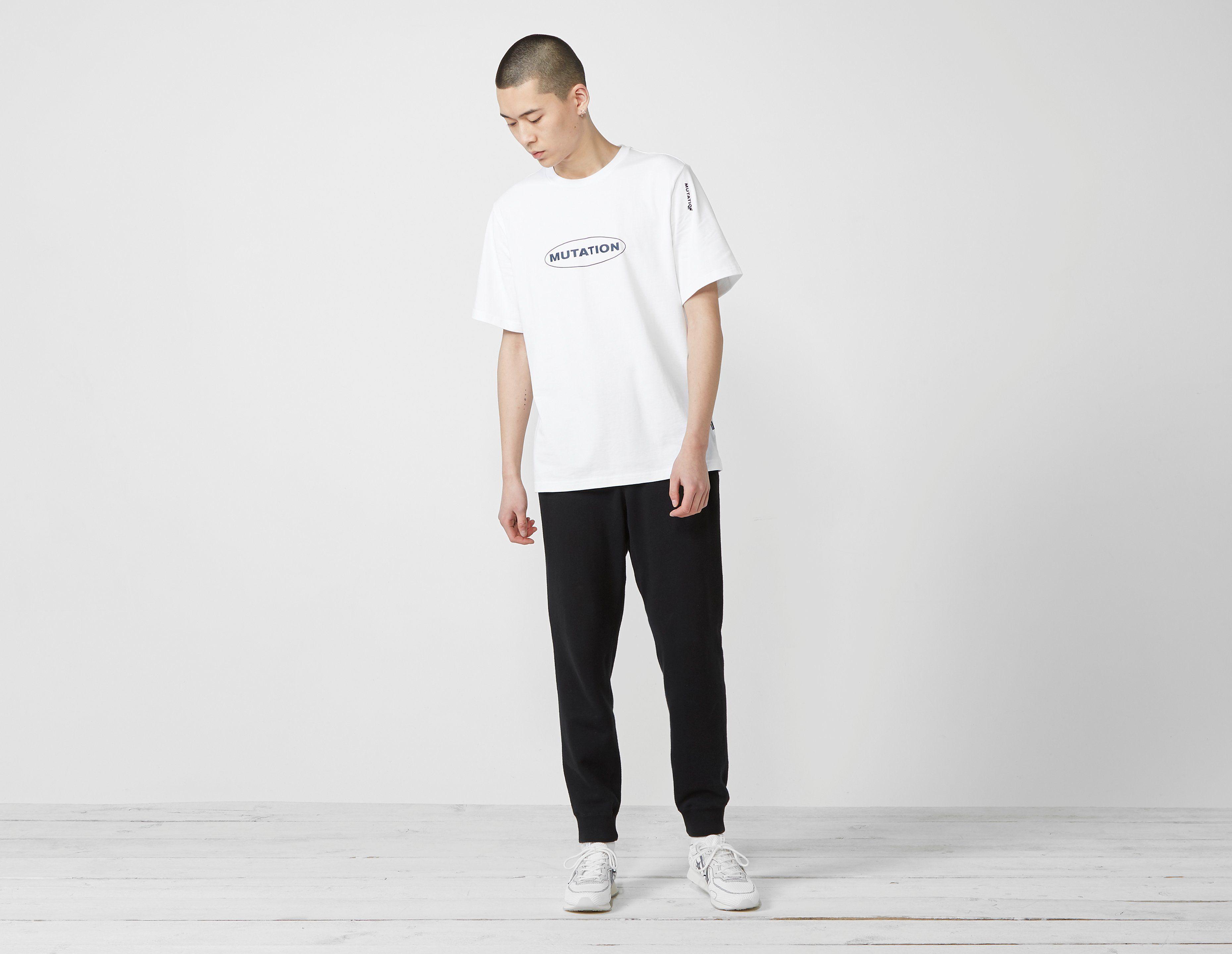 Converse x PAM Graphic T-Shirt