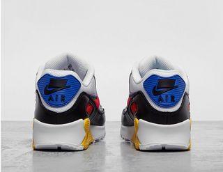Nike Air Max 90 QS 'BETRUE' Women's | Footpatrol