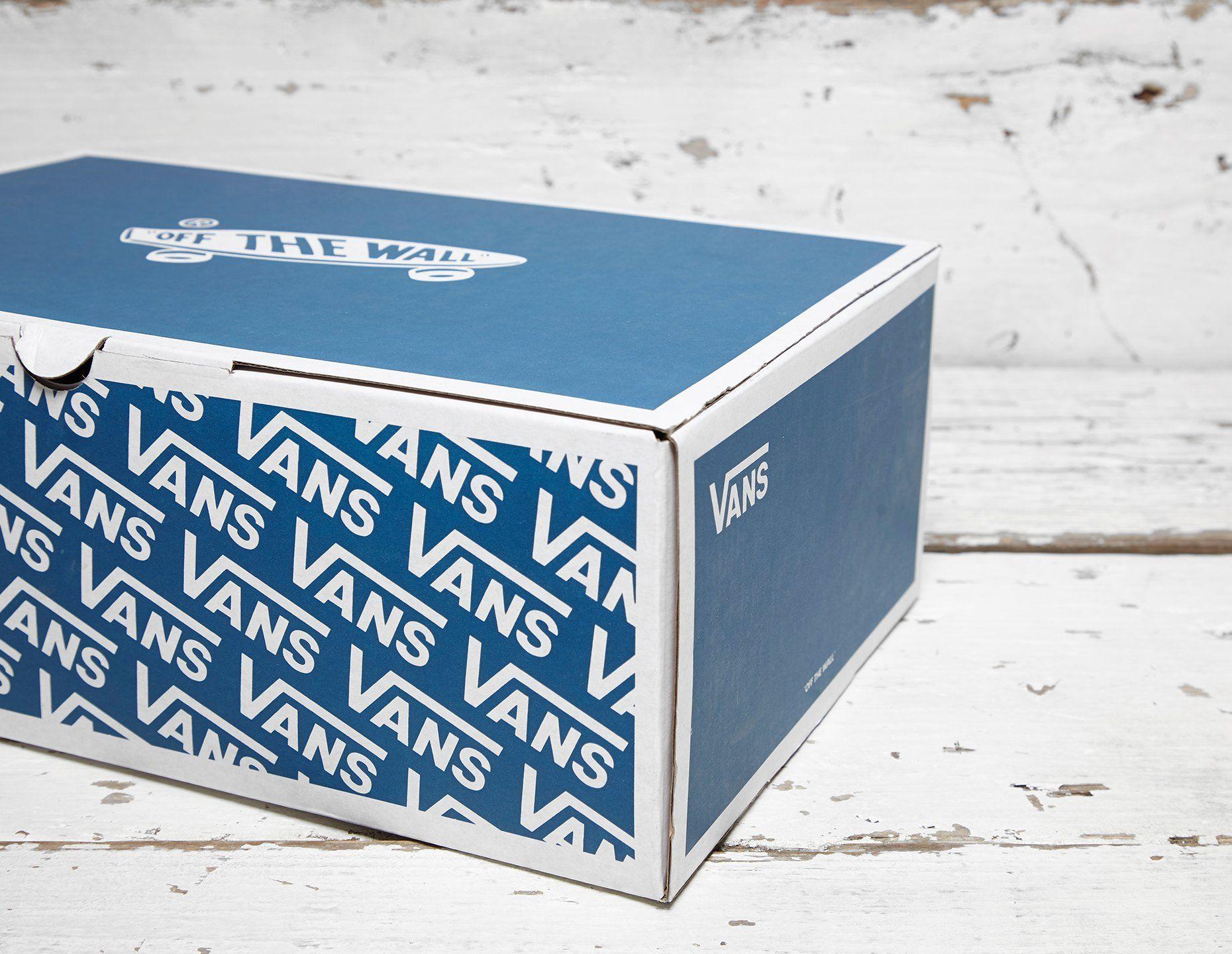 Vans Vault Classic Slip On OG