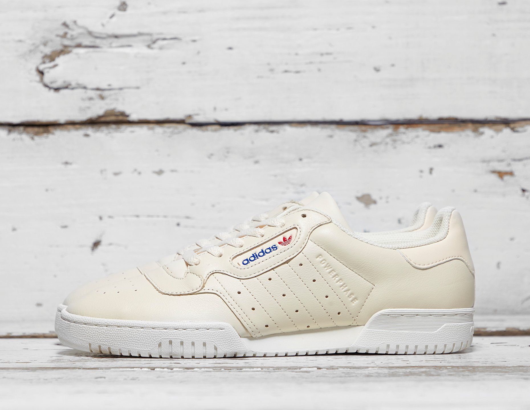 adidas Originals Powerphase  157d5fc91