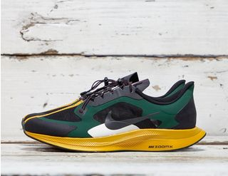 dddcb998610 Nike x Gyakusou Air Zoom Pegasus 35 Turbo ...