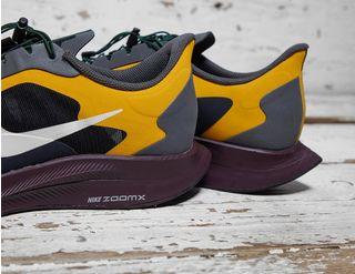 13ab684c320c3 Nike x Gyakusou Air Zoom Pegasus 35 Turbo