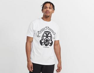 Line T-Shirt