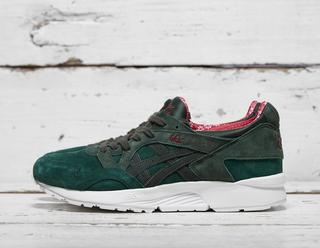 GEL-Lyte V 'Christmas' Pack