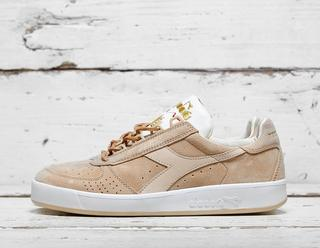 & Footpatrol B'Elite 'Macchiato' Pack