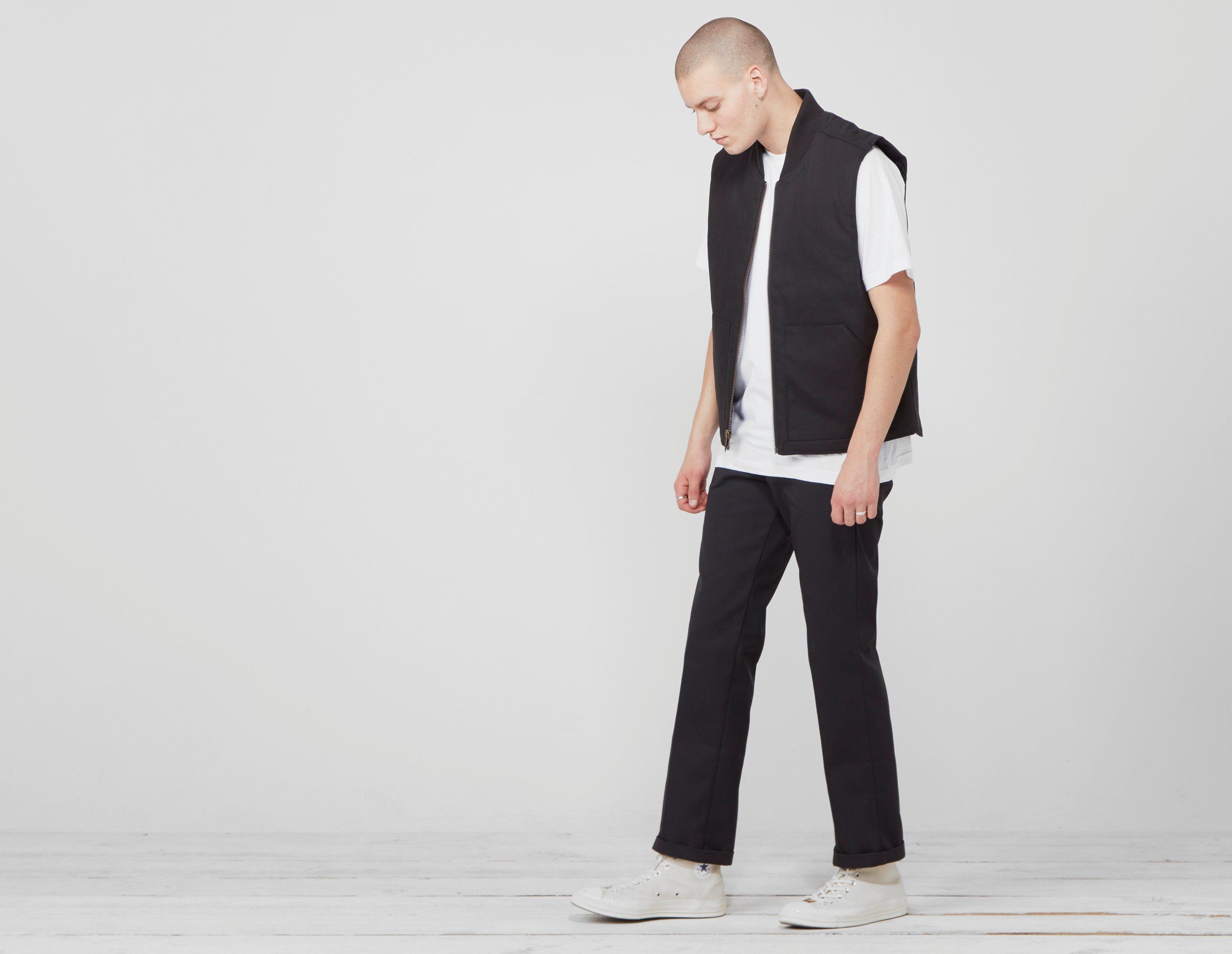 Dickies by Footpatrol Slim Fit Work Pant
