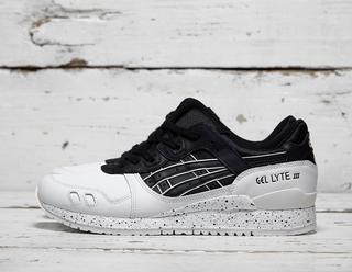 GEL-Lyte III 'Oreo' Pack