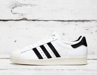 Superstar '80s