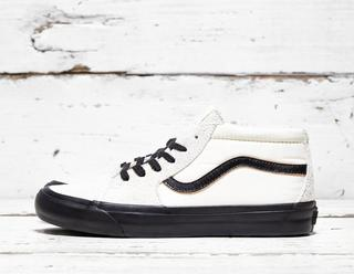 x Our Legacy Sk8-Mid Pro '91 LX