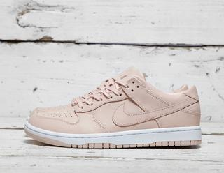 Dunk Lux Low