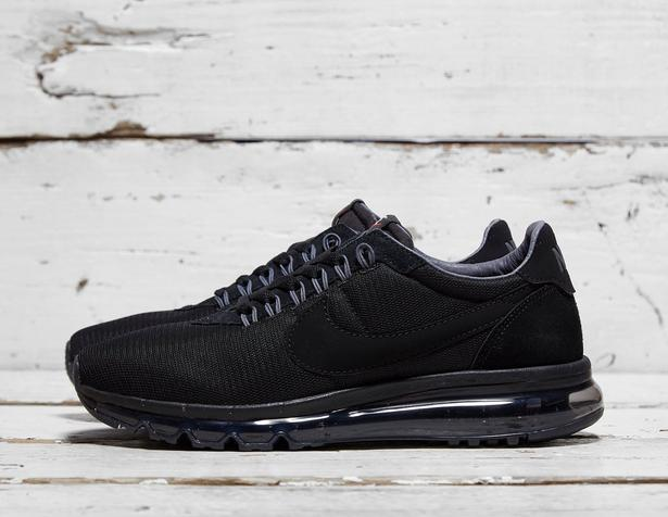 huge selection of 4cc04 a908d ... coupon for air max ld zero fd861 6ea9b