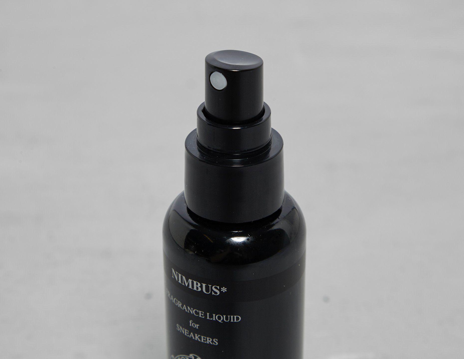 RetaW x Footpatrol 'NIMBUS' Sneaker Liquid Fragrance