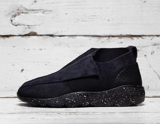 Vetta Calf Leather