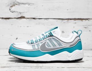 Air Spiridon QS