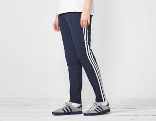 Spezial Forest Gate Track Pants