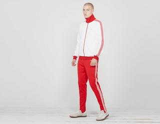 Made in Germany Beckenbauer Tracksuit