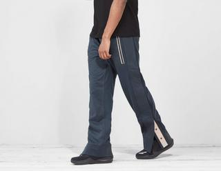 Day One Compact Terry Track Pant