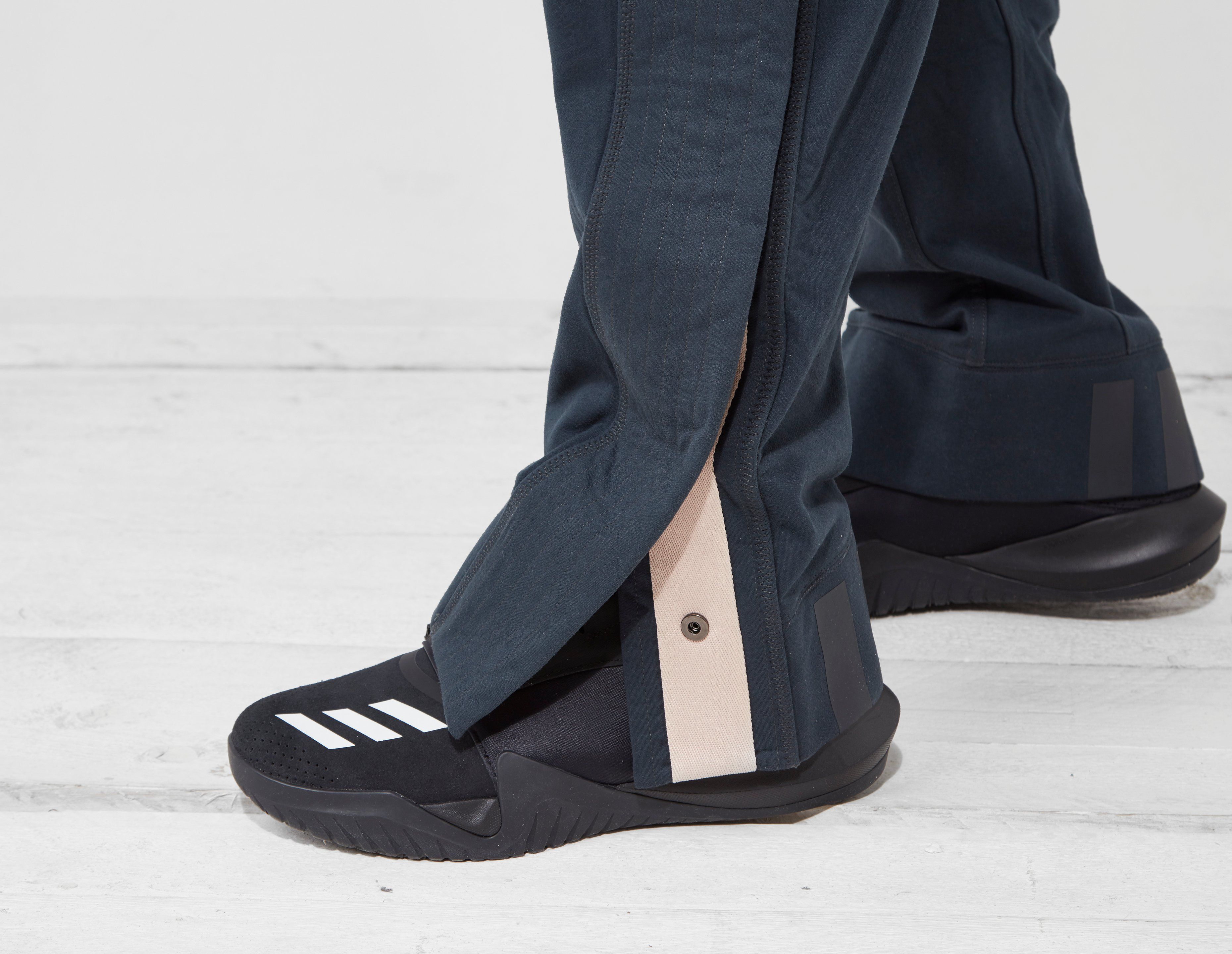 adidas Day One Compact Terry Track Pant