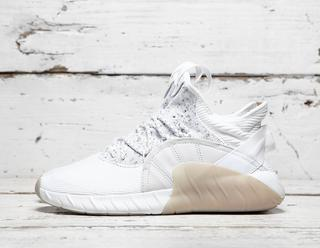 Adidas Tubular Rise shoes Shoes for sale in Others, Kuala Lumpur