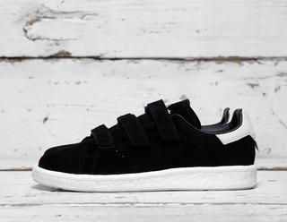 x White Mountaineering CF Boost