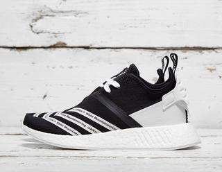 x White Mountaineering NMD XR2