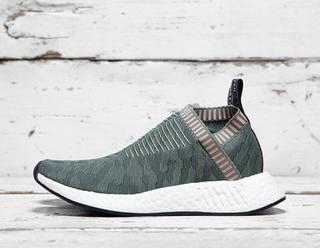 NMD City Sock Boost Women's