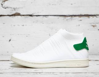Stan Smith Sock
