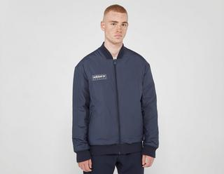 Abenstein Reversible Jacket