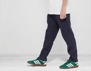 Beckenbauer Tailored Track Pants