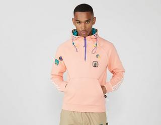 x Pharrell Williams Hu Hiking Hooded Sweatshirt