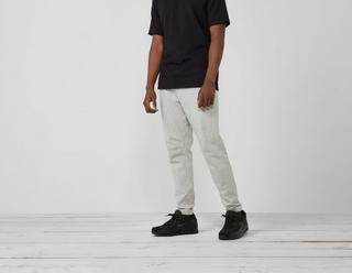 Essential Fleece Pants