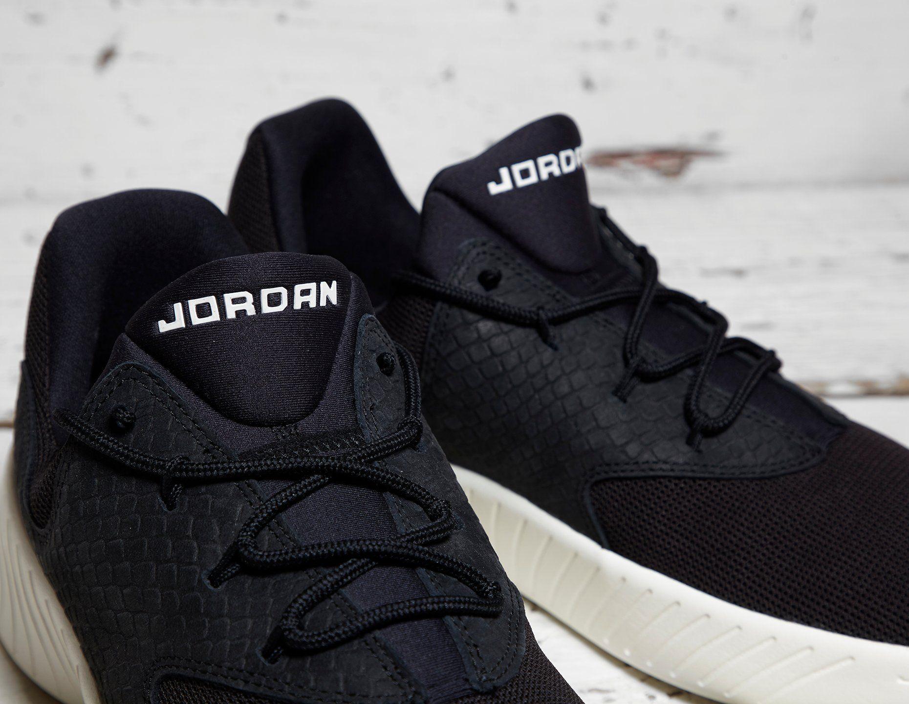 Jordan 23 Low