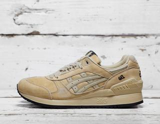 Gel Respector 'Taos Taupe'