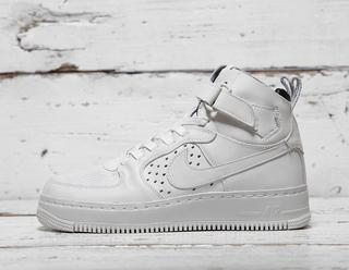 Air Force 1 Hi CMFT Women's