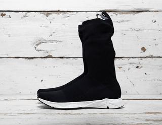 Sock Supreme UltraKnit