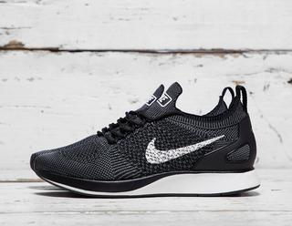 Air Zoom Mariah Racer Flyknit Women's