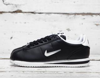 Cortez Jewel Women's