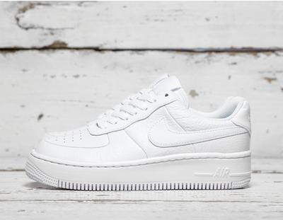 Air Force 1 Upstep Women's