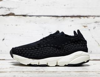 Air Footscape Woven Women's